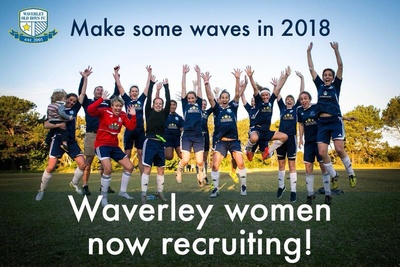 waverley_women_recruitment_400